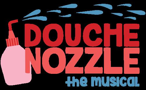 Douchenozzle_2017_960px Wide